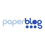 paperblog