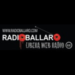 radio ballar