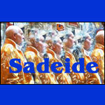 sadeide