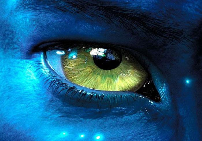 Avatar-film-07