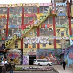 5pointz vs $